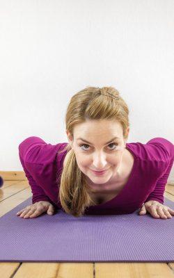 Yoga Michèle2